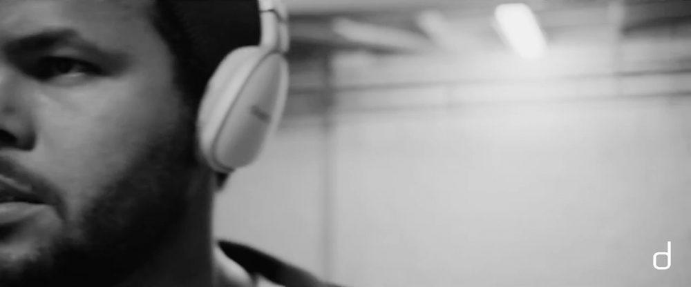 DIVACORE Addict par Jo-Wilfried Tsonga (0-00-13-24)